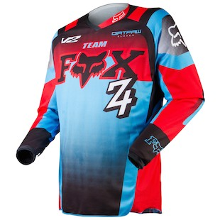 Fox Racing 180 Imperial Jersey