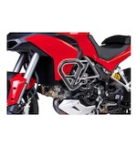 Puig Engine Guards Ducati Multistrada 1200 / S 2010-2014