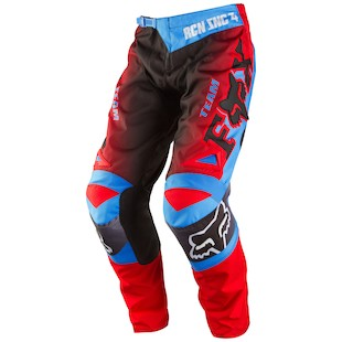 Fox Racing 180 Imperial Pants