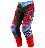 Fox Racing 180 Imperial Pants