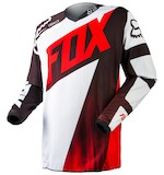 Fox Racing 180 Vandal Jersey