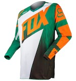 Fox Racing 180 Vandal Jersey (SM and 2XL Only)