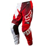 Fox Racing 180 Vandal Pants