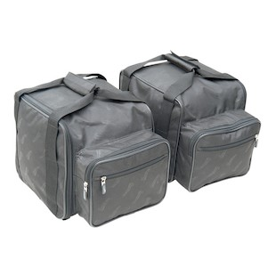 Saddlemen Trunk Liner Bag Set For Harley Trikes 2009-2014