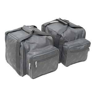 Saddlemen Trunk Liner Bag Set For Harley Trikes 2009-2014