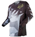 Fox Racing 180 Drezden Jersey