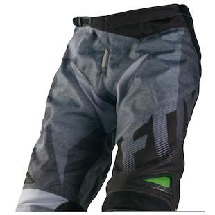 Fox Racing 180 Drezden Pants