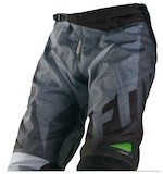 Fox Racing 180 Drezden Pants