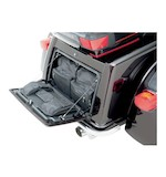 Saddlemen Trunk Lid Organizer For Harley Trike 2009-2014