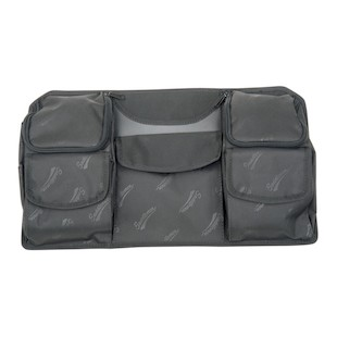 Saddlemen Trunk Lid Organizer For Harley Trikes 2009-2014