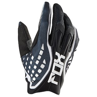 Fox Racing Flexair Race Gloves