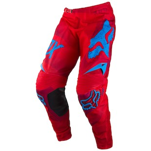 Fox Racing 360 Flight Pants (Size 38 Only)
