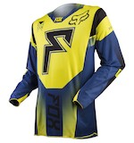Fox Racing 360 Franchise Jersey