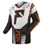 Fox Racing 360 Franchise Jersey (Size SM Only)