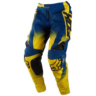 Fox Racing 360 Franchise Pants