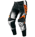 Fox Racing 360 Franchise Pants (Size 28 Only)