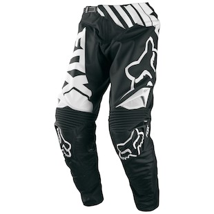 Fox Racing 360 Savant Pants