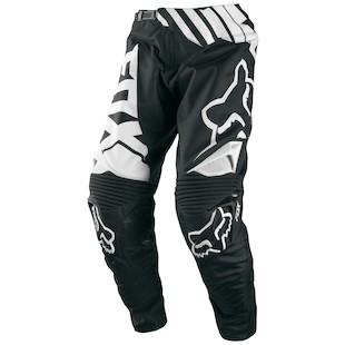 Fox Racing 360 Savant Pants