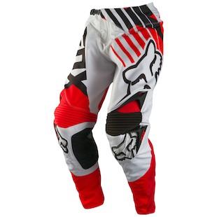 Fox Racing 360 Savant Pants (Size 32 Only)