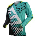 Fox Racing 360 Savant Jersey (Size XL & 2XL Only)