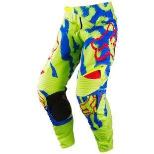 Fox Racing 360 Marz Pants