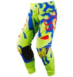 Fox Racing 360 Marz Pants