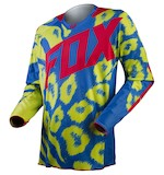 Fox Racing 360 Marz Jersey