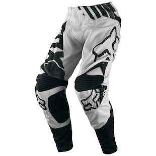 Fox Racing 360 Savant Airline Pants