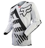 Fox Racing 360 Savant Airline Jersey