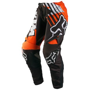 Fox Racing 360 KTM Pants