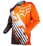 Fox Racing 360 KTM Jersey