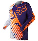 Fox Racing 360 KTM Jersey (Size LG and 2XL Only)