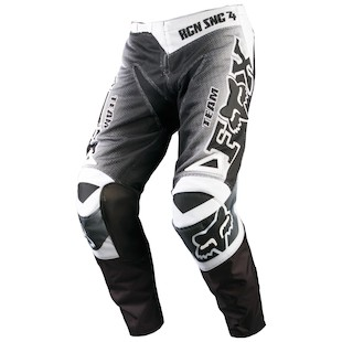 Fox Racing 180 Race Imperial Airline Pants