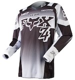 Fox Racing 180 Race Imperial Airline Jersey