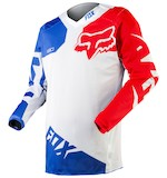 Fox Racing 180 Race Airline Jersey