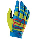Fox Racing Airline Marz Gloves