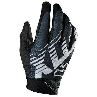Fox Racing Airline Savant Gloves