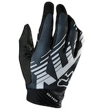 Fox Racing Airline Savant Gloves