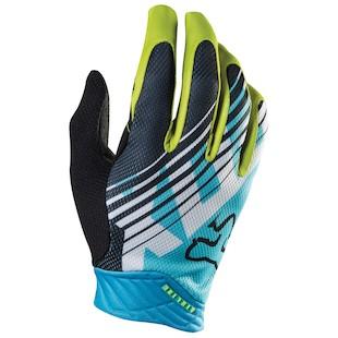 Fox Racing Airline Savant Gloves (Size XL & 2XL)