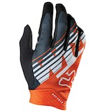 Fox Racing Airline KTM Gloves