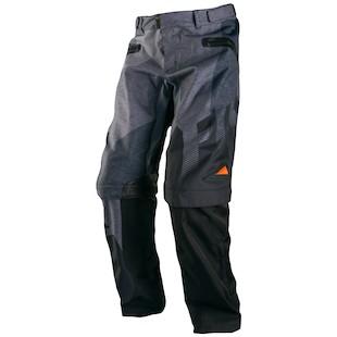 Fox Racing Nomad Drezden Pants