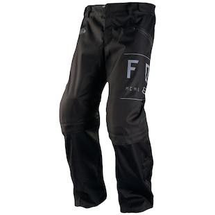 Fox Racing Nomad Image Pants