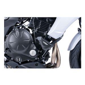 Frame Slider Protector Crash L/&R fit Kawasaki Ninja ZX10R 2008-2012