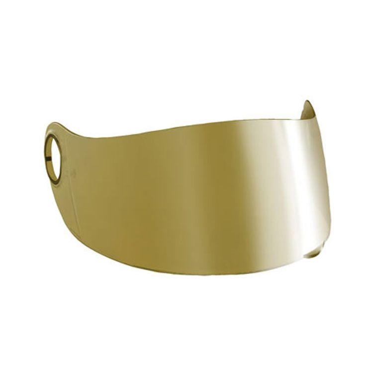 Gold Mirror EC