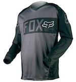 Fox Racing Nomad Sevik Jersey