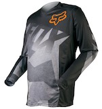 Fox Racing Nomad Drezden Jersey
