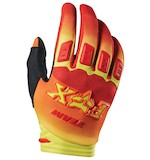 Fox Racing Dirtpaw Imperial Gloves