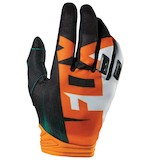 Fox Racing Dirtpaw Vandal Gloves