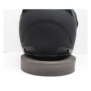 Icon Variant Helmet Rubatone Black / LG [Blemished]