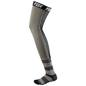 Fox Racing Proforma KB Socks